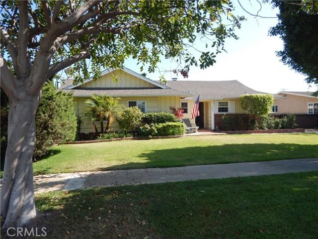 1324 E Wingate Street Covina, CA 91724 - MLS #: CV18148568