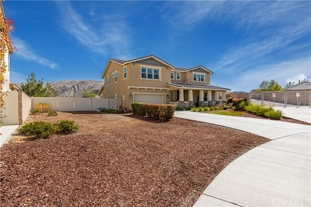 Photo of 11972 Bunting Circle, Corona, CA 92883