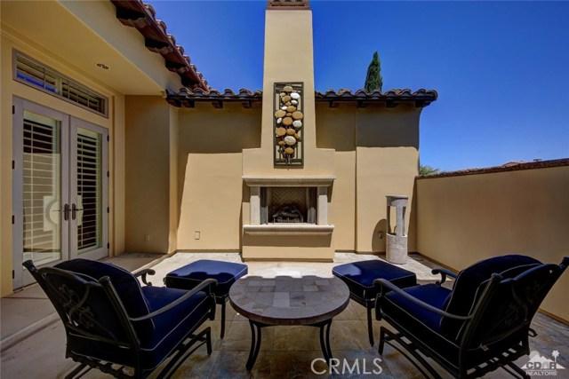 81089 Monarchos Circle La Quinta, CA 92253 - MLS #: 218012414DA
