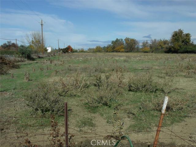 0 Highway 99, Orland CA: http://media.crmls.org/medias/46d6aee7-bc20-41ec-b8f2-8d1d7c0508d0.jpg