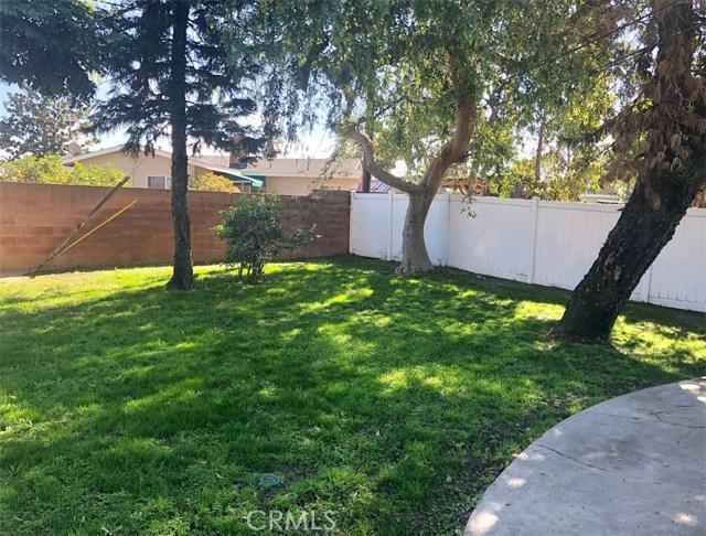 10242 Gilbert St, Anaheim, CA 92804 Photo 8