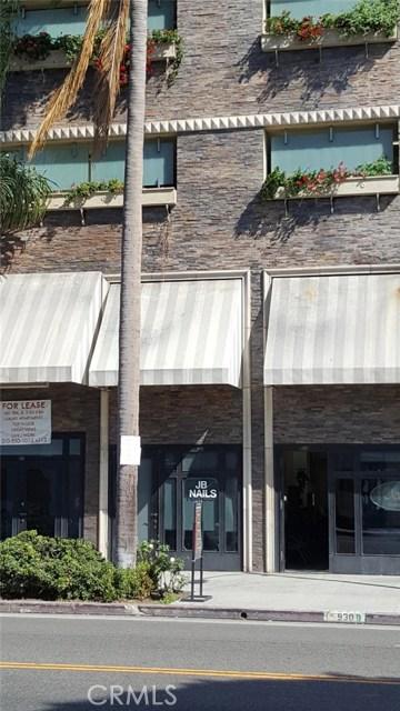 930 S Robertson Av, Los Angeles, CA 90035 Photo 1
