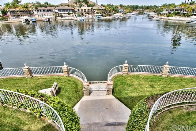 30300 Emperor Drive Canyon Lake, CA 92587 is listed for sale as MLS Listing IV16073455
