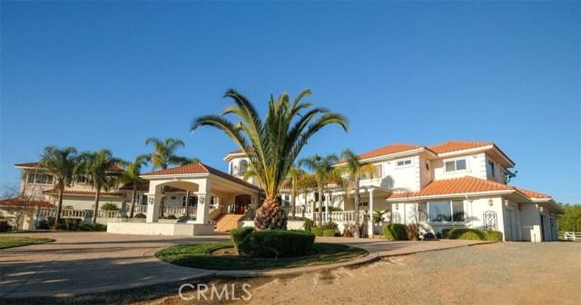 38787 Avenida La Playa  Temecula CA 92592