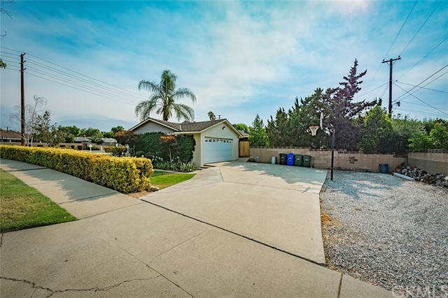 226 E 16th Street Upland, CA 91784 is listed for sale as MLS Listing CV18190494