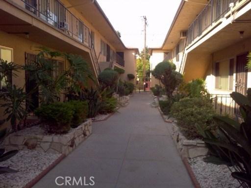 1325 E 7th St, Long Beach, CA 90813 Photo 1