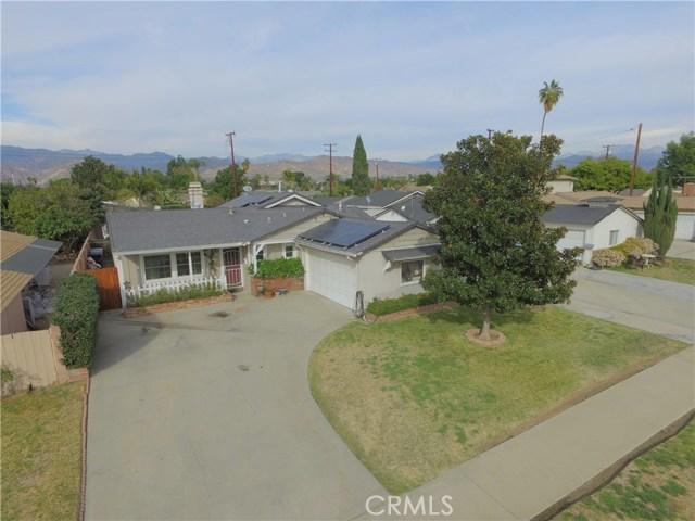 1155 W Masline Street, Covina CA: http://media.crmls.org/medias/46dc0927-c156-43ec-b179-057a5719623c.jpg