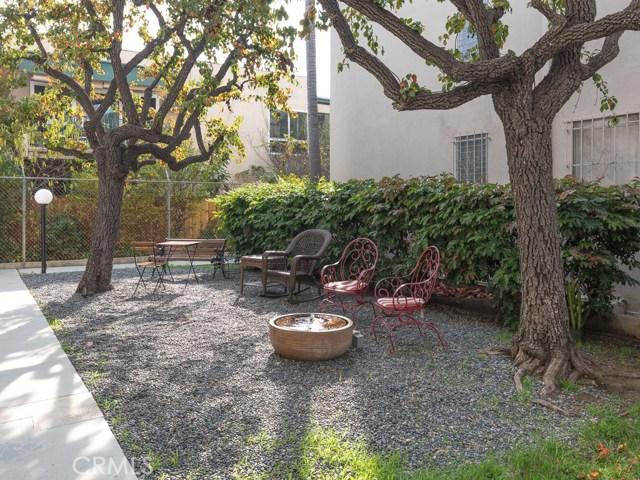 3166 S Sepulveda, Los Angeles, CA 90034 Photo 15