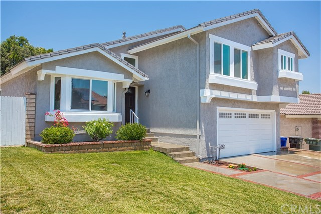 7 N Slope Ln, Phillips Ranch, CA 91766