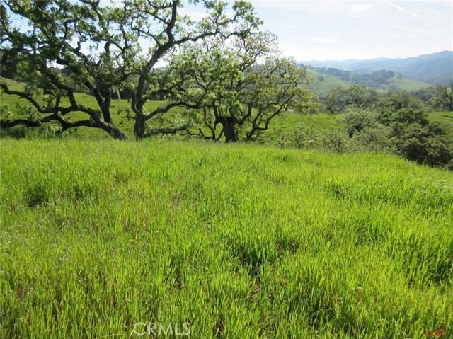 0 Green Valley Road, Templeton CA: http://media.crmls.org/medias/46de4712-2369-4ecb-af6b-f95d17c66b44.jpg