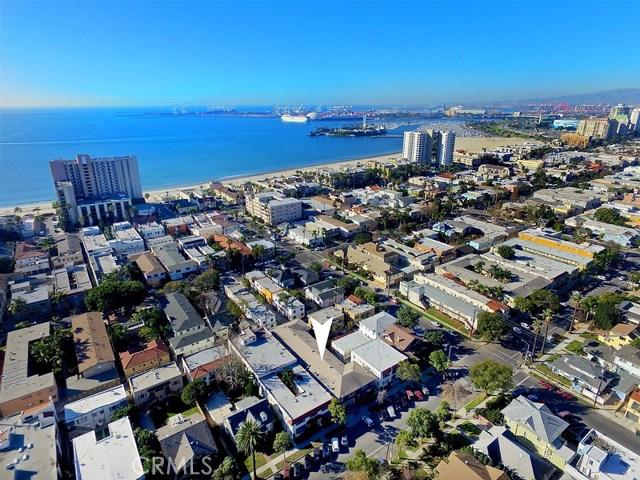 1720 E 2nd St, Long Beach, CA 90802 Photo 26