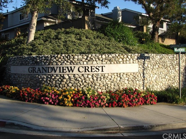 26352 Mountain Grove Circle Unit 66 Lake Forest, CA 92630 - MLS #: OC18179289