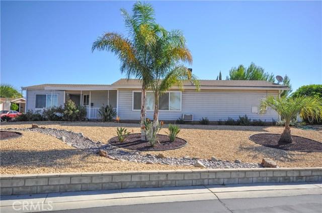 10961 Desert Lawn Drive,Calimesa,CA 92320, USA