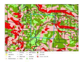 0 Big Basin Way, Outside Area (Inside Ca) CA: http://media.crmls.org/medias/46e309b3-af08-41ee-97ee-dd6272bce9c6.jpg