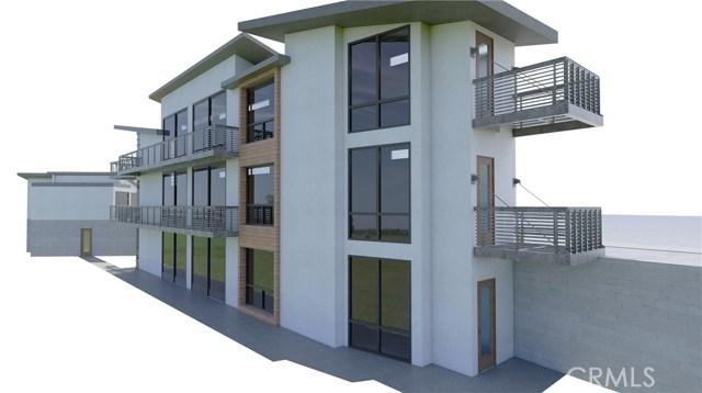5261 Weatherford Drive Park Hills Heights, CA 90008 - MLS #: SB17082797