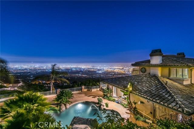 3324 Crownview Drive, Rancho Palos Verdes CA: http://media.crmls.org/medias/46e3ea19-621e-4102-95a7-9b700c84d0c3.jpg