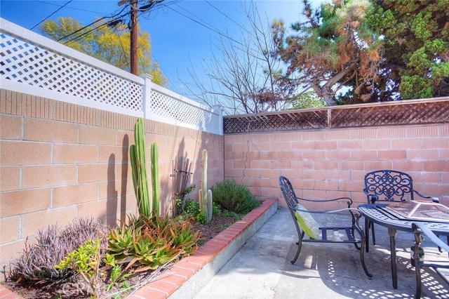 3448 Woodruff Av, Long Beach, CA 90808 Photo 18