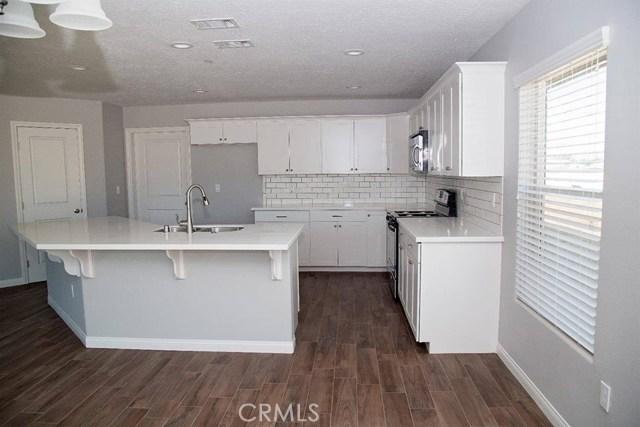 7950 Alston Avenue,Hesperia,CA 92345, USA
