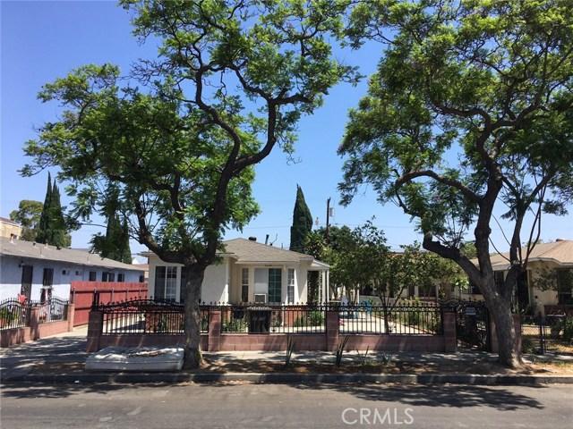 1600 Gardenia Avenue, Long Beach CA: http://media.crmls.org/medias/46e522c0-573a-4ae8-9f91-3d1f38fd950e.jpg