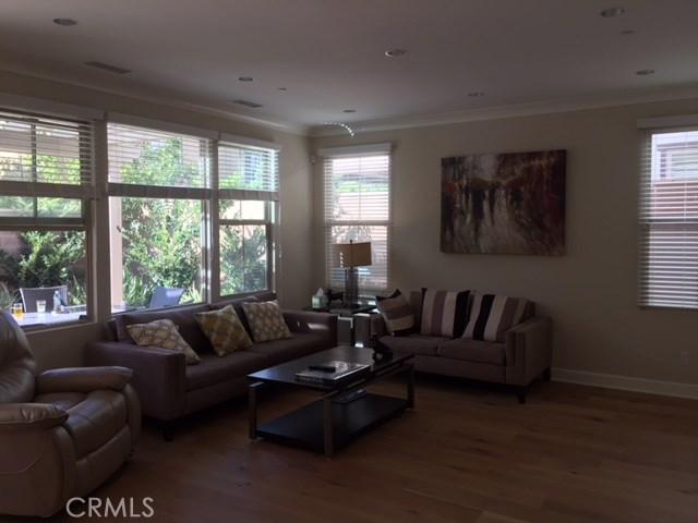 76 Kimbal, Irvine, CA 92620 Photo 2