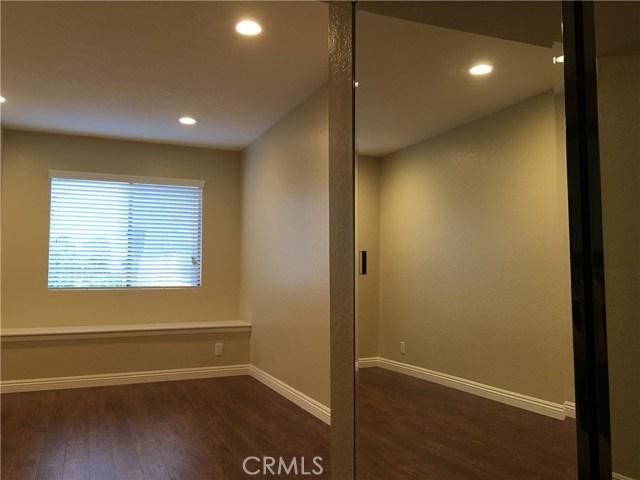 22871 Hilton Head Drive Unit 232 Diamond Bar, CA 91765 - MLS #: TR18225839