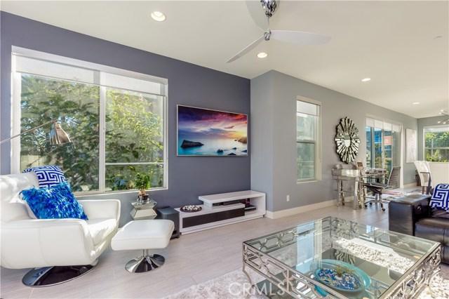 102 Rockefeller, Irvine, CA 92612 Photo 1
