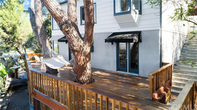 3710 Brilliant Drive Glassell Park, CA 90065 - MLS #: RS18260332