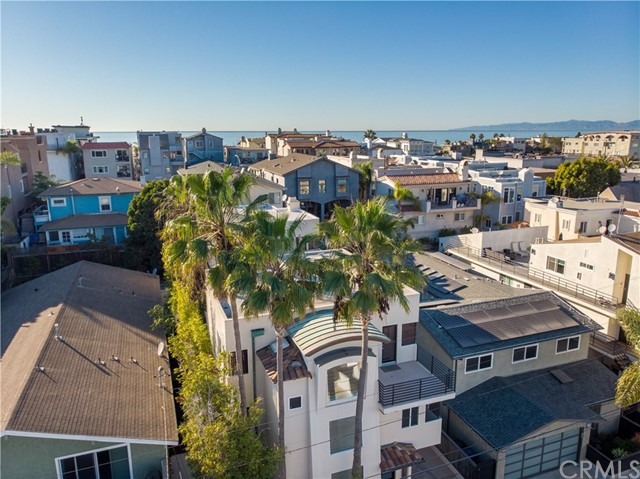 1157 Cypress Ave 1, Hermosa Beach, CA 90254 photo 34