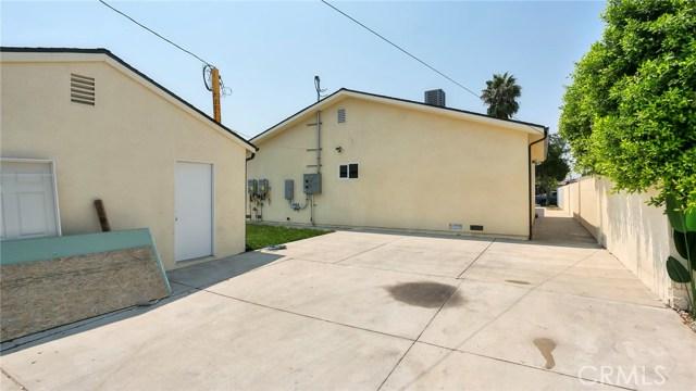 6710 Denny Avenue, North Hollywood CA: http://media.crmls.org/medias/46eb5f8a-8bbe-457b-8319-cce648f48854.jpg