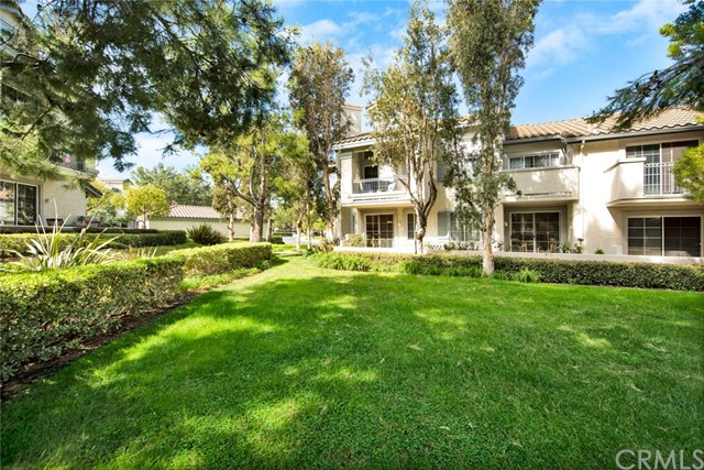 8028 E Far Canyon Way 92808 - One of Anaheim Hills Homes for Sale