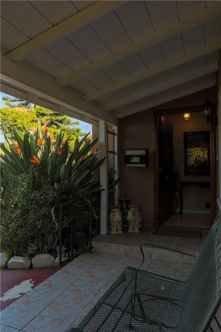 245 N Evelyn Dr, Anaheim, CA 92805 Photo 13