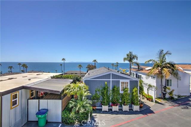30802 Coast Unit C2 Laguna Beach, CA 92651 - MLS #: OC18089697