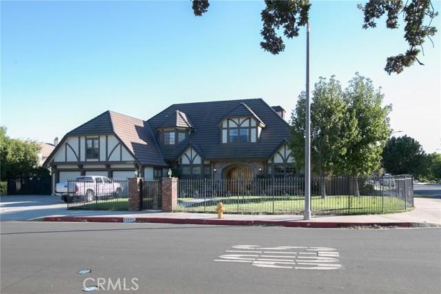22550 Itasca Street, Chatsworth CA: http://media.crmls.org/medias/46ee1336-1b94-482e-add9-d769a4e71184.jpg