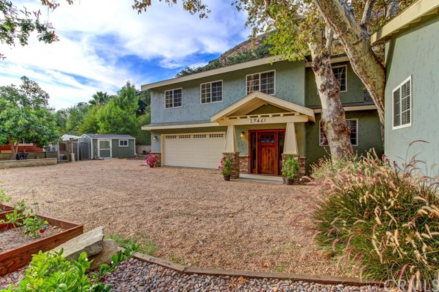 29461 Silverado Canyon Road , CA 92676 is listed for sale as MLS Listing PW16711000