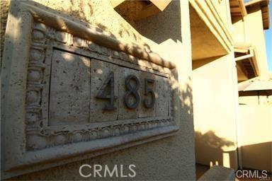 485 W Summerfield Cr, Anaheim, CA 92802 Photo 0