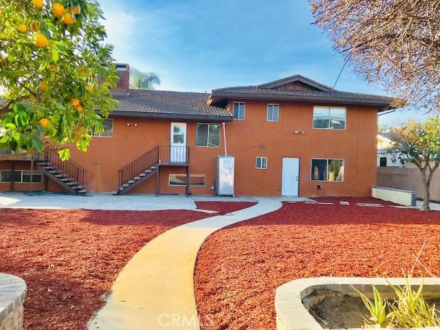 6196 Garfield Street Chino, CA 91710 - MLS #: TR18013577