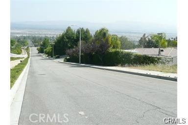 6670 Church Street Highland, CA 92346 - MLS #: IV17203848