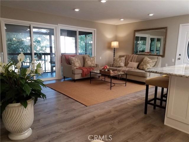 653  Avenida Sevilla #P 92637 - One of Laguna Woods Homes for Sale
