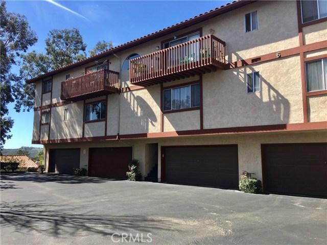 Condominium for Rent at 32036 Del Cielo Oeste Bonsall, California 92003 United States