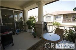 923 Somerville, Irvine, CA 92620 Photo 6