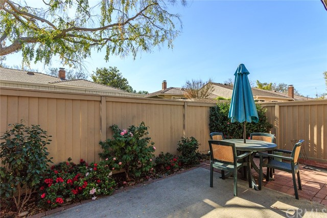 5086 Apple Tree, Irvine, CA 92612 Photo 19
