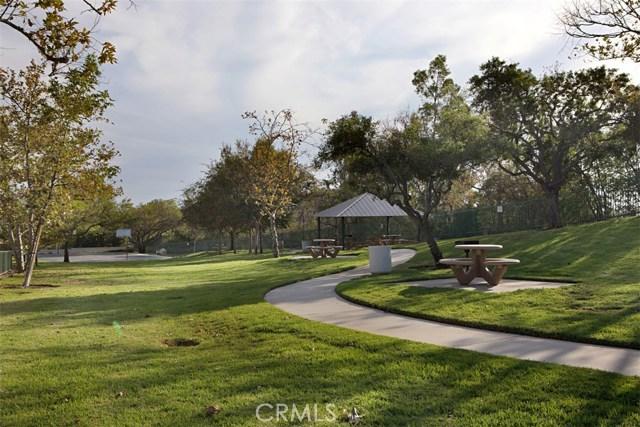 32 Barneburg, Rancho Santa Margarita CA: http://media.crmls.org/medias/46f54956-b99c-4872-a2fc-1c0ef1799c9c.jpg