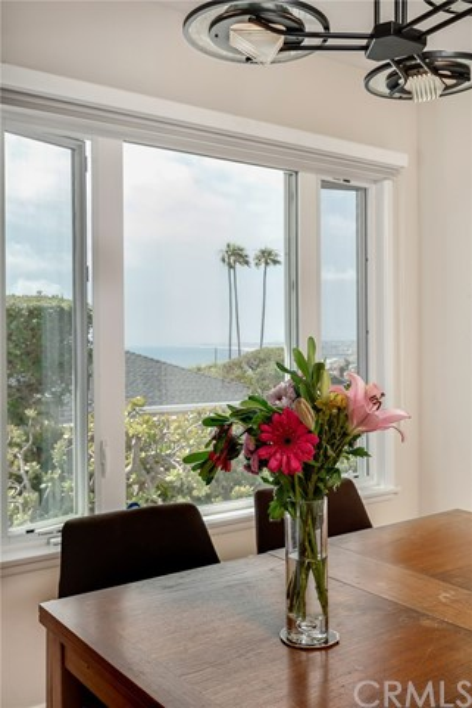 318 Via San Sebastian, Redondo Beach, CA 90277 photo 18