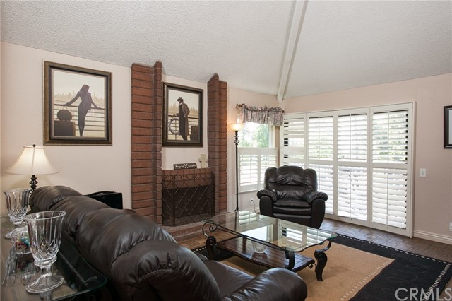 2353 Skyline Drive Brea, CA 92821 is listed for sale as MLS Listing PW17094602