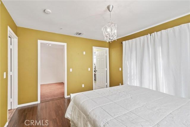 3538 Hillview Pl, Los Angeles, CA 90032 Photo 20