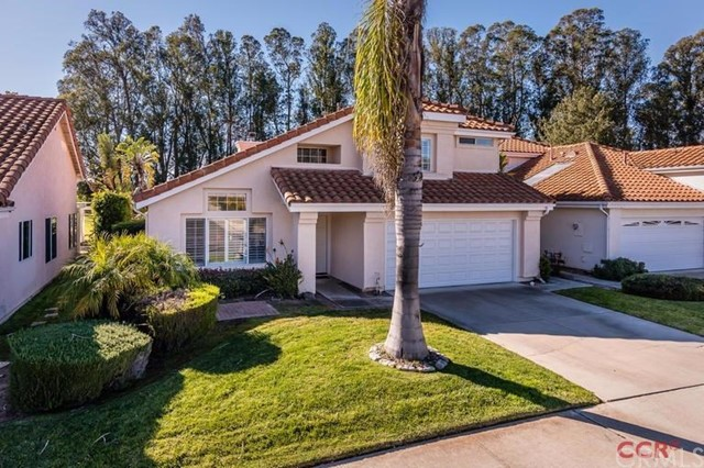 641 Woodgreen Way, Nipomo, CA 93444