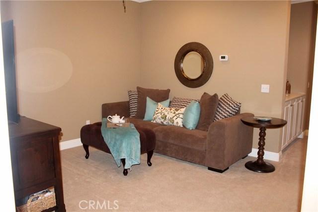 12491 Solaris Drive # 39 Rancho Cucamonga, CA 91739 - MLS #: CV17227035