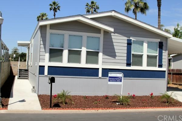 1205 W Cypress Street 120, San Dimas, CA 91773