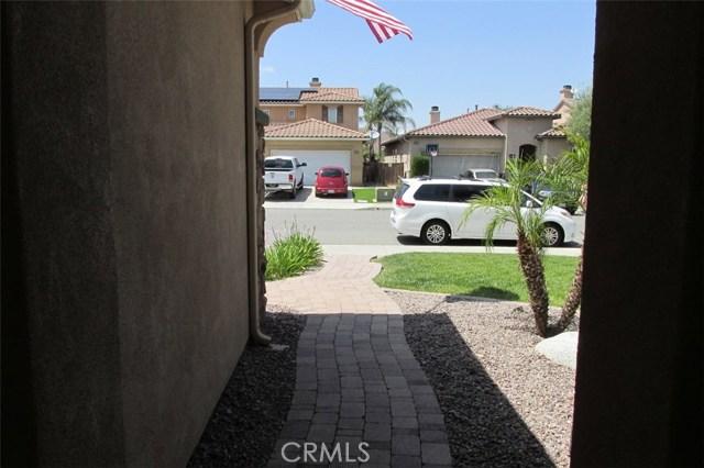 29639 Masters Drive Murrieta, CA 92563 - MLS #: SW18155151