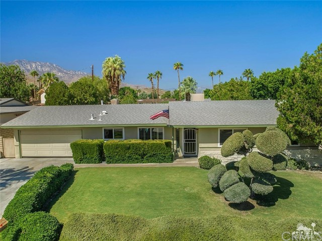 , CA  is listed for sale as MLS Listing 218028410DA